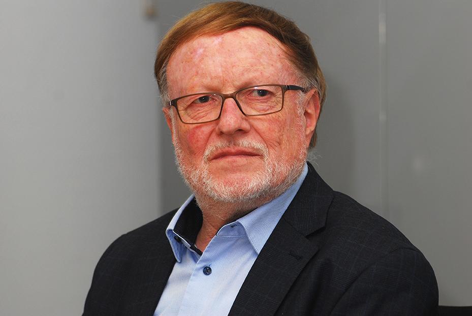 Josef Görge